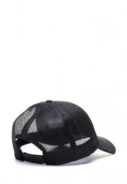 КЕПКА JOINT HAT CLASSIC DOGGY (Black)