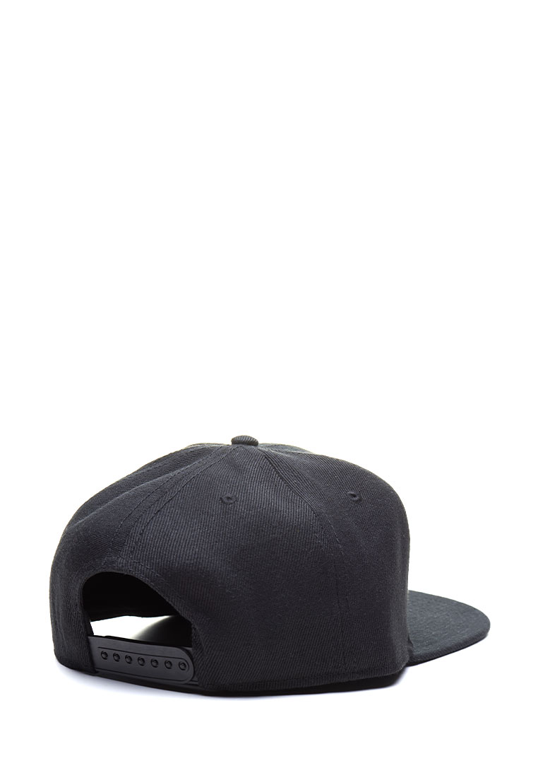 СНЕП БЭК JOINT SNAPBACK JOINT (Black) ss20/12